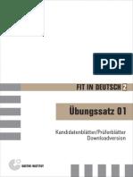 germana exercitii_a2.pdf