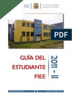 GuiaEstudFIEE2011_2