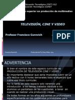 pesentacion materia prod  tvcinevideo2014