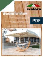 Catalog Mobilier Gradina Scolaro