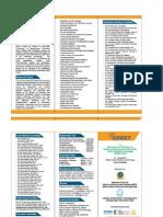 Flyer FileModel Flyer