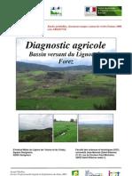 Diag_agric_Lignon_du_Forez