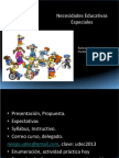 u1 1.1 Introduccion a Las Nee