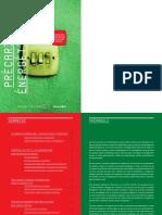 PRECARITE+ENERGETIQUE.pdf