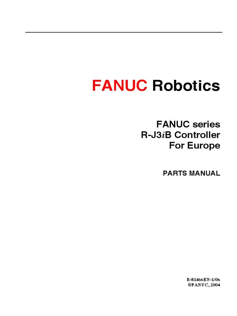 fanuc r30ia manual daily instruction manual guides u2022 rh testingwordpress co Fanuc Teach Pendant Fanuc R-30iA Controller