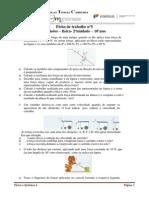 Ficha de trabalho nº5_revisões_unidade2_fisica_10ano
