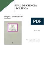 Los Partidos Politicos Dalmases_unidad_4