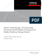hus-130-dynamically-provisioned-36000-mailbox-exchange-storage-solution.pdf
