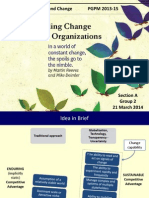 ODC_Group 2_Change Capable Organisations