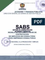 DBC TESA ASF. CHALAMARCA - ALISOS DEL CARMEN (18-03-14).doc