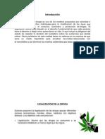 Debate Legalizacion de Las Drogas2 (1)