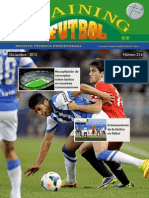 Training Fútbol-214.pdf