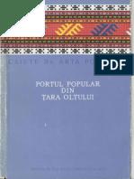 Cornel-Irimie-Portul-popular-din-Ţara-Oltului-zona-Făgăraş.pdf