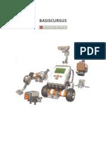 sensor-nl