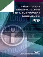 CSD ExecGuide Booklet
