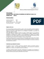 PROGRAMA_HISTORIA_2010-2.doc