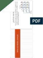 tiposderedeslocales-pablofunesydanielminero-111028204632-phpapp015
