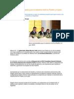 24-03-2014 Puebla Noticias - Se abren oportunidades para la industria textil en Puebla y el país, RMV.pdf
