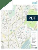mapa alicante.pdf