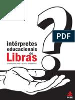 Manual Intrprete Web