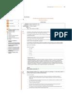 GRACS_20122_ Questões para Acompanhamento da Aprendizagem