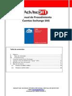 Mp Crear Un Mailbox Exchange 2007 v20140129