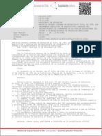 DTO-9169_23-ENE-1982