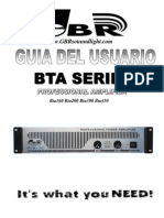 Potencia GBR Bta200.pdf