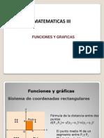0 Funciones y Graficas Pga 1