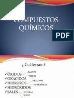 COMP.QCOS