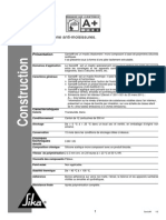 Sanisil Nt560.PDF