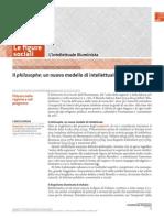 tema-philosophe_fiducia.pdf