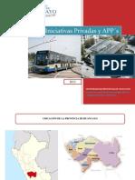 Fichas Proyectos Hyo 2013