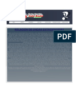 salida2.pdf