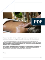 56-massagem-ayurvedica