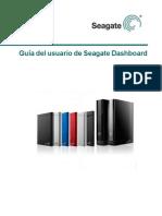 Disco Duro Seagate_Dashboard_UG_es-ES.pdf