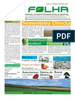 Jornal Da EPDRA2edicao