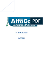 Alfacon Simulado Comentado Depen.pdf