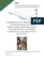 REGLAMENTO-REGIMEN-INTERIOR-CENTROS-COMERCIALES.pdf
