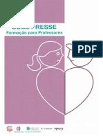 Guião PRESSE - Professores