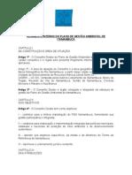 Regimento Interno Pga Itamambuca Final 17-10