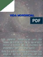 12 Vida Moroncial