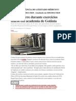 IMPORTÂNCIA DO ATESTADO MÉDICO.docx