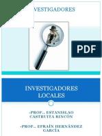 INVESTIGADORES (1)
