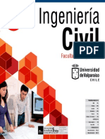 Ingeniería Civil UV