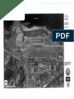 Onondaga Lake Amphitheater Preliminary Map