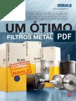 Folheto-Filtros-Flex-412D.pdf