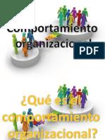 Presentacion de Administracion