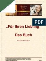Das_Buch