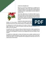 CUENTO DE LA PEQUEÑA FLO2